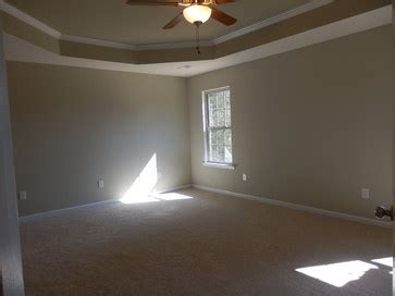 two tone tray br ceilings pinterest trey ceiling trays and paint ideas 9 best tray ceiling images on pinterest tray ceilings