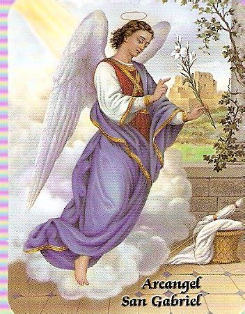 imagenes gratis de angeles y arcangeles bonitas im 225 genes de 193 ngeles y arc 225 ngeles celestiales para