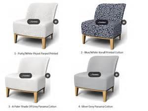 petit fauteuil ikea quelques liens utiles