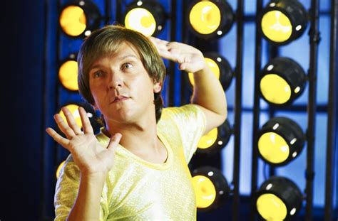 mr g s room the mr g summer heights high singalong you need tickets for melbourne the list
