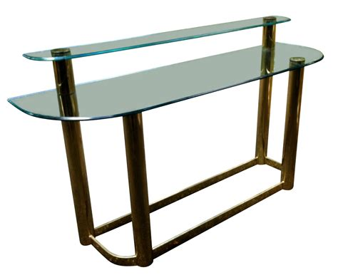x brace console table x brace console table diy x brace console table free