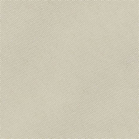 Fabric Template fabric pattern 32 texture s
