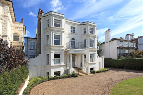 Tunbridge Wells Real Estate And Homes For Sale Christie S International Real Estate