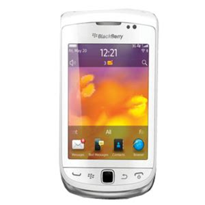 Baterai Hp Bb Torch 2 blackberry torch 9810 specifications and price in india