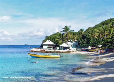 mustique island top 10 celebrity vacation islands