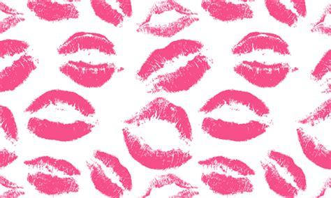 Design My Bathroom Free Lip Print Frame Warehouse