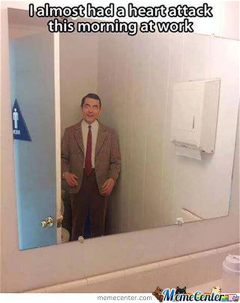 Heart Attack Meme - image gallery heart attack meme