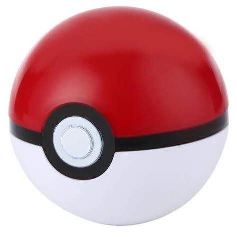 Mainan Bola Merah Pokeball Egg jual 7cm figure pokeball bola