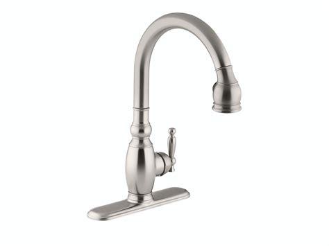 Proflo Kitchen Faucet by 100 Kitchen Faucet Replacement Parts Bathroom