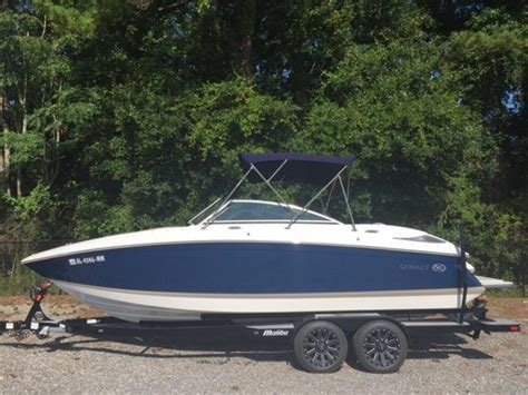 cobalt boats for sale in alabama cobalt 242 boats for sale in alabama