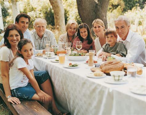 horoscopos univision vida y familia hairstyle gallery vida y familia horoscopo vidayfamilia vida y familia