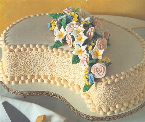 decorar bolo glace real a confec 231 227 o do bolo de casamento internovias vestidos de