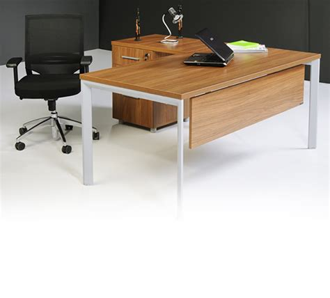 Office Desk Puzzles by Almana Partners