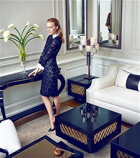 trump home collection about us trump home high end furniture