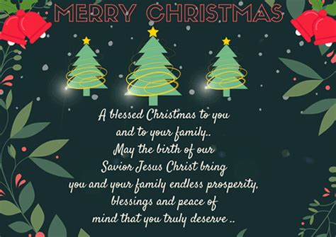 blessed christmas    merry christmas wishes ecards