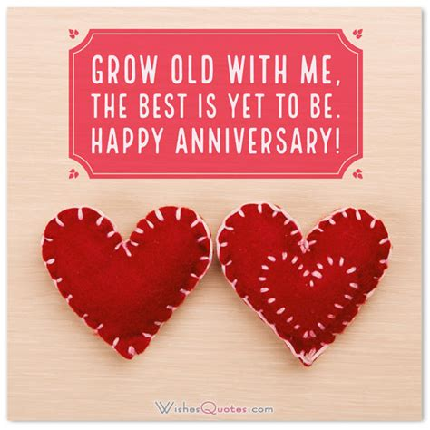 Wedding Anniversary Quotes For Husband With Images by Wedding Anniversary Messages For Husband