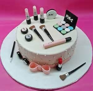 design kuchen mac makeup cake 2kg top cities