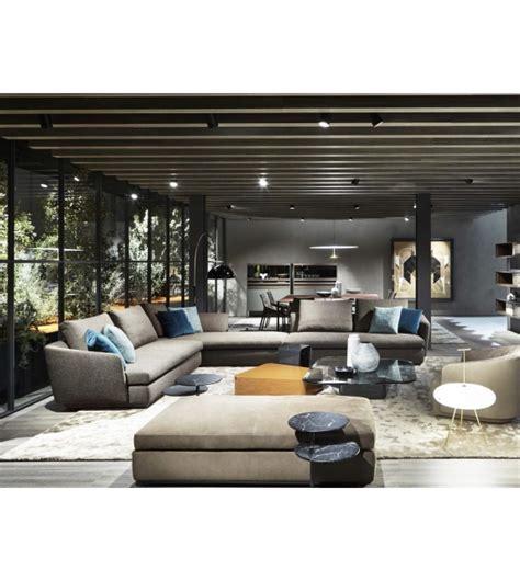 molteni divani sloane molteni c divano milia shop