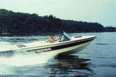 ski nautique boat bumpers 120 best ski nautique images on pinterest