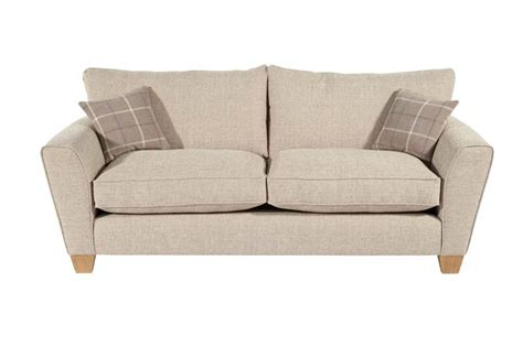 Single Sofa Lois Duco scs montreal 2 seater sofa refil sofa