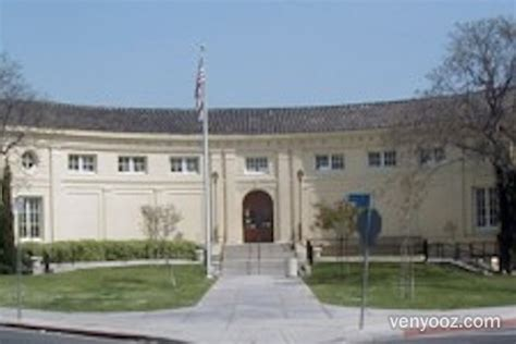 lincoln library ca meeting room at lincoln heights library los angeles ca