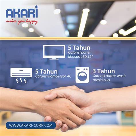 Tv Akari 55 Inch home akari