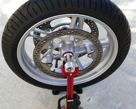 motorcycle tire balancing harley buell motorcycle wheel balancer