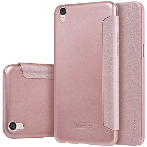 Silicon Hardcase Softcase Casing Oppo 3 Plus 4 10 best cases for oppo r9 plus