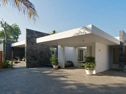 asian bungalow house designs house design ultra modern home designs bungalow design india mexzhouse com