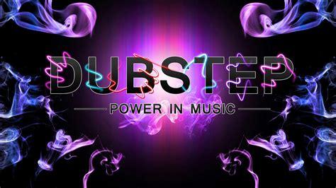 best dubstep bass dubstep bass wallpaper www pixshark images