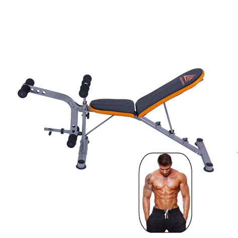 sex positions on a bench adjustable bench press flat incline decline weight workout