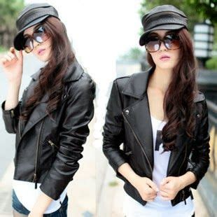 Jaket Kulit Wanita Korea Jaket Kulit Casual 20 best moto jackets images on belstaff fashion ideas and fashion
