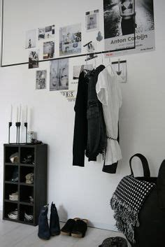 The Clothes Rack Auburn by Eric Chan Breatheec On