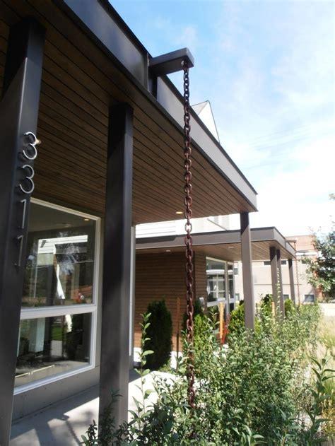 teakholz patio möbel vancouver 17 best images about architectural gutter