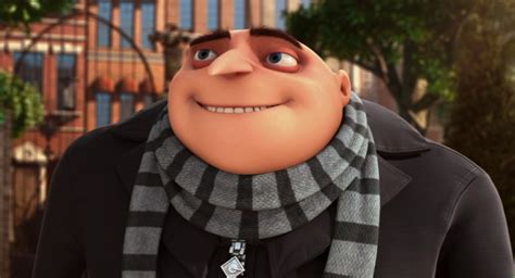 gru s trophy unlocked stubs despicable me