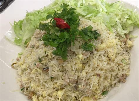 Wajan Martabak Telur Telor Asin 50 Roti Kuali Kwali Penggorengan detikfood kabar kuliner resep rekomendasi tempat makan