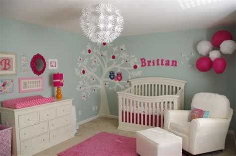 1 year old bedroom awesome 1 year old baby girl room ideas kids room design