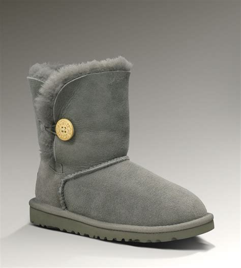 cheap uggs boots shopping 2016 ugg shoes and ugg boots