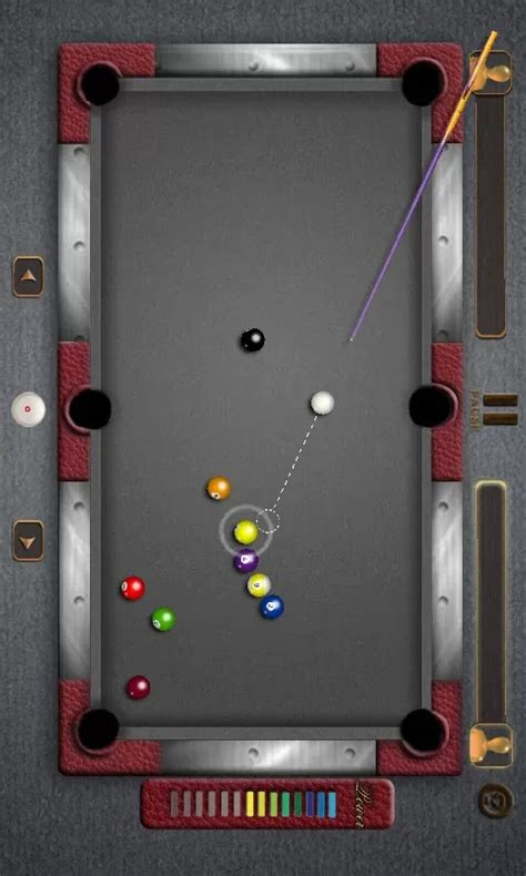 pool billiard pro apk android apps apk pool billiards pro 2 45 apk for android