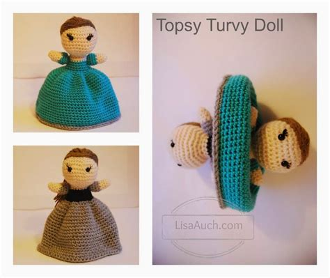 basic doll pattern 17 best images about amigurumi on pinterest free pattern