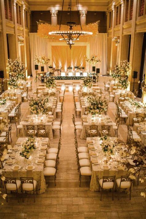 New Wedding Ideas by Best New Years Wedding Reception Decorations Ideas 2019