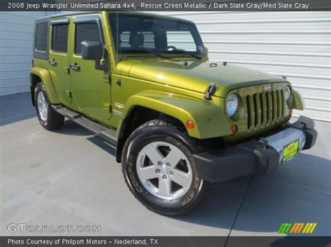 jeep sahara green green jeep sahara unlimited hardtop pictures to pin on