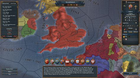 europa universalis 4 africa map the world that may been a europa universalis iv let