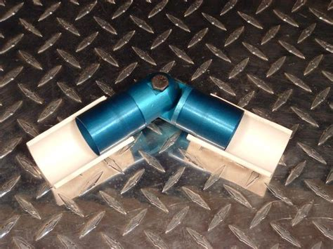 ls made from pvc pipe custom headers built to your specifications stainless