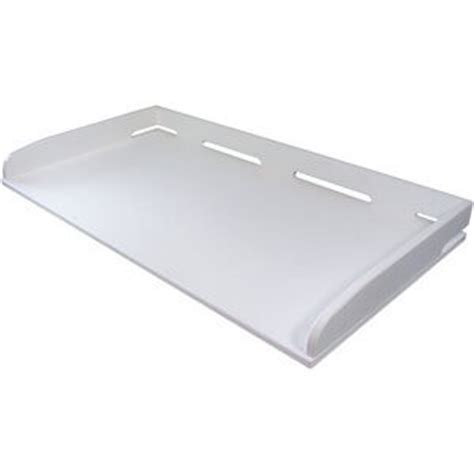 fish fillet board for boats boat cutting boards cutting boards for boats fillet