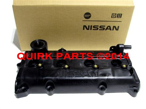 automotive air conditioning repair 2000 nissan xterra user handbook service manual valve cover removal instructions on a 2006 nissan xterra used oem nissan