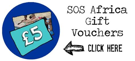 sos africa popular african charity shops shepton
