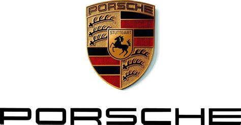 Versicherung F R Us Autos by Porsche Ist F 252 R Us Kunden Attraktivste Marke Magazin Von
