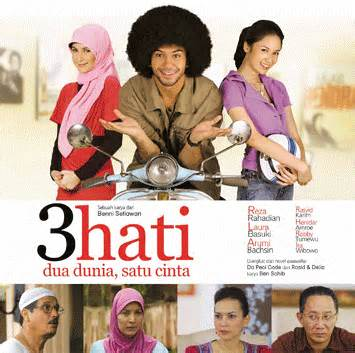 film sedih cinta segitiga the product marketing june 2010