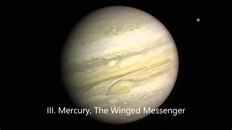 the planets gustav holst the planets full suite youtube